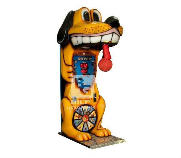 -Boxer-Dog