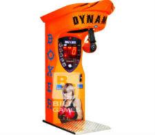 _boxer_machine_dynamic_orange-mini