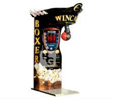 _boxer_machine_wincash_eu-mini