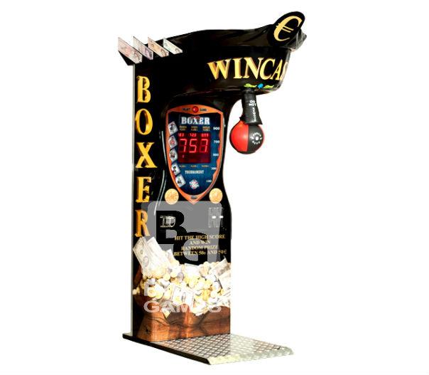 _boxer_machine_wincash_eu1