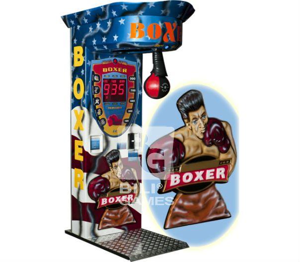 kalkomat_boxer_machine_3d_usa