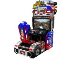 power_truck
